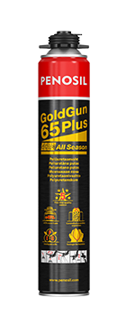 GoldGun_65_Plus_AS_1_140x360
